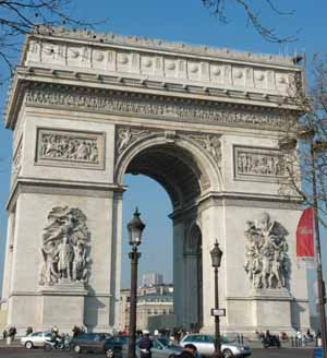 ../images/arcdetriomphe_300.jpg