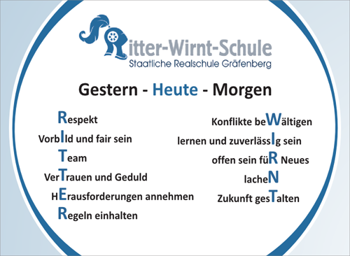 ../images/plakat-schulverfassung-homepage-500.png